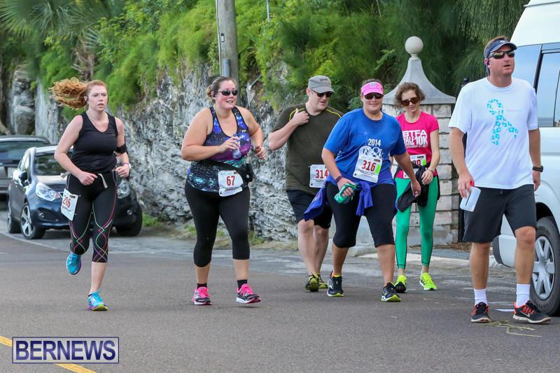 Goslings-To-Fairmont-Southampton-Race-Bermuda-January-10-2016-220