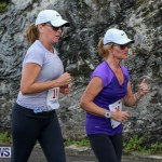 Goslings To Fairmont Southampton Race Bermuda, January 10 2016-225