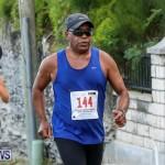 Goslings To Fairmont Southampton Race Bermuda, January 10 2016-226