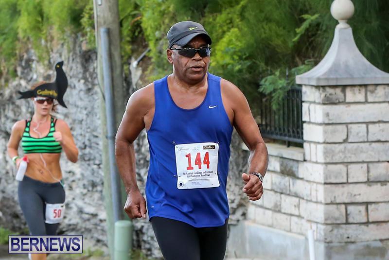 Goslings-To-Fairmont-Southampton-Race-Bermuda-January-10-2016-226