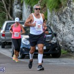 Goslings To Fairmont Southampton Race Bermuda, January 10 2016-229