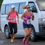 Goslings To Fairmont Southampton Race Bermuda, January 10 2016-231