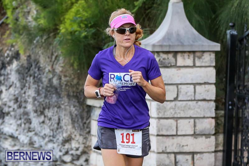 Goslings-To-Fairmont-Southampton-Race-Bermuda-January-10-2016-233