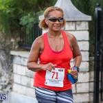 Goslings To Fairmont Southampton Race Bermuda, January 10 2016-234