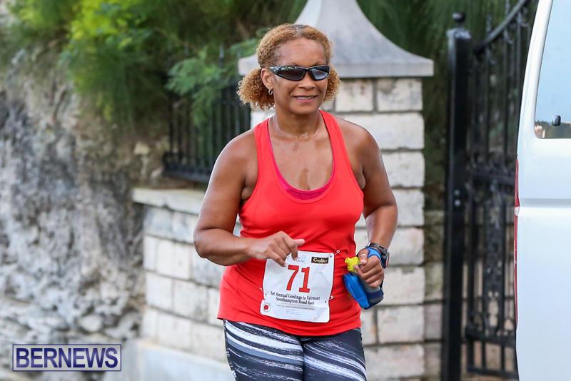 Goslings-To-Fairmont-Southampton-Race-Bermuda-January-10-2016-234