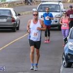 Goslings To Fairmont Southampton Race Bermuda, January 10 2016-239
