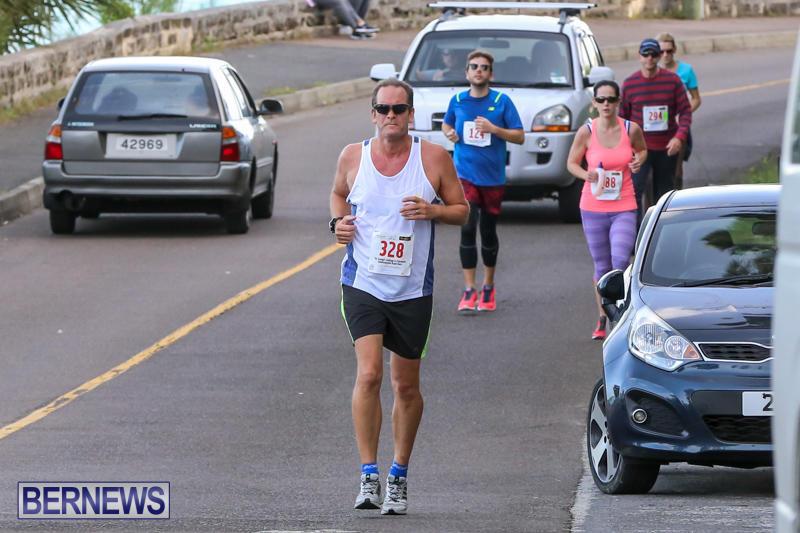Goslings-To-Fairmont-Southampton-Race-Bermuda-January-10-2016-239