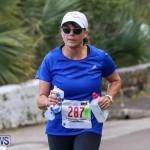 Goslings To Fairmont Southampton Race Bermuda, January 10 2016-24
