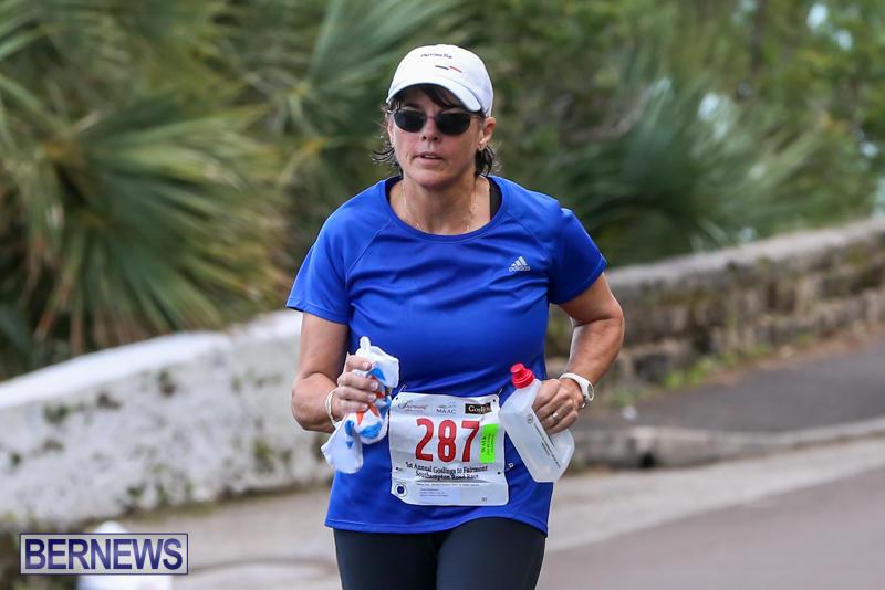 Goslings-To-Fairmont-Southampton-Race-Bermuda-January-10-2016-24