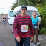 Goslings To Fairmont Southampton Race Bermuda, January 10 2016-241