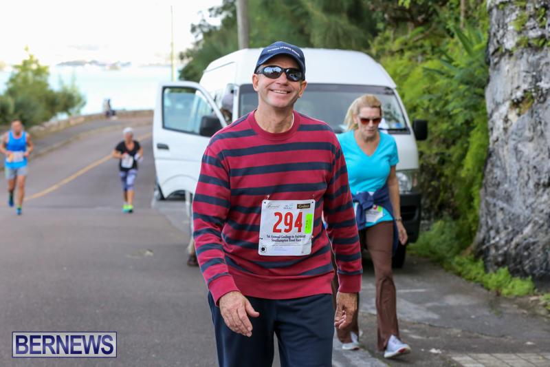 Goslings-To-Fairmont-Southampton-Race-Bermuda-January-10-2016-241