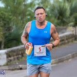 Goslings To Fairmont Southampton Race Bermuda, January 10 2016-242
