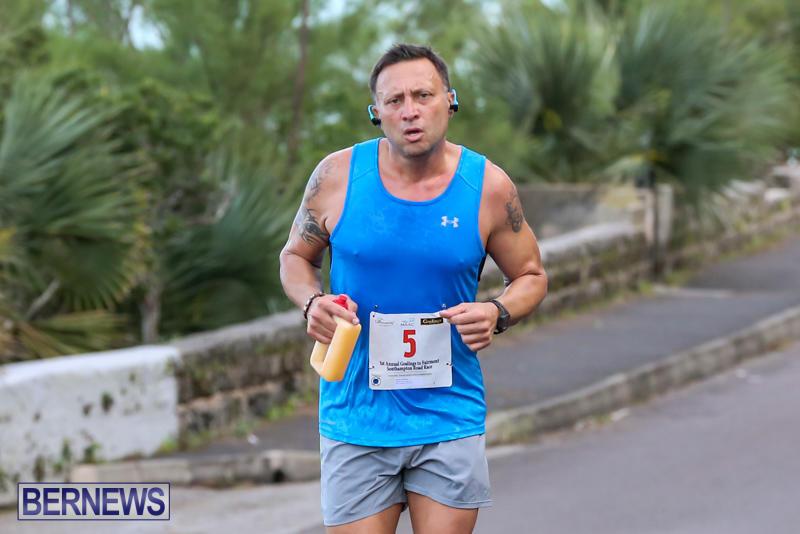 Goslings-To-Fairmont-Southampton-Race-Bermuda-January-10-2016-242