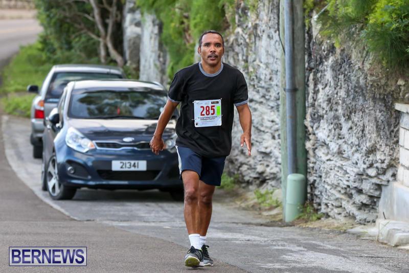 Goslings-To-Fairmont-Southampton-Race-Bermuda-January-10-2016-25