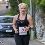 Goslings To Fairmont Southampton Race Bermuda, January 10 2016-253