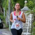 Goslings To Fairmont Southampton Race Bermuda, January 10 2016-255