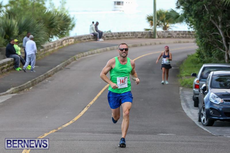 Goslings-To-Fairmont-Southampton-Race-Bermuda-January-10-2016-26