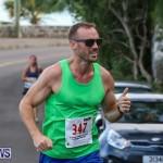 Goslings To Fairmont Southampton Race Bermuda, January 10 2016-27