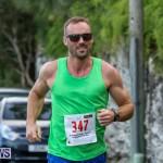 Goslings To Fairmont Southampton Race Bermuda, January 10 2016-28