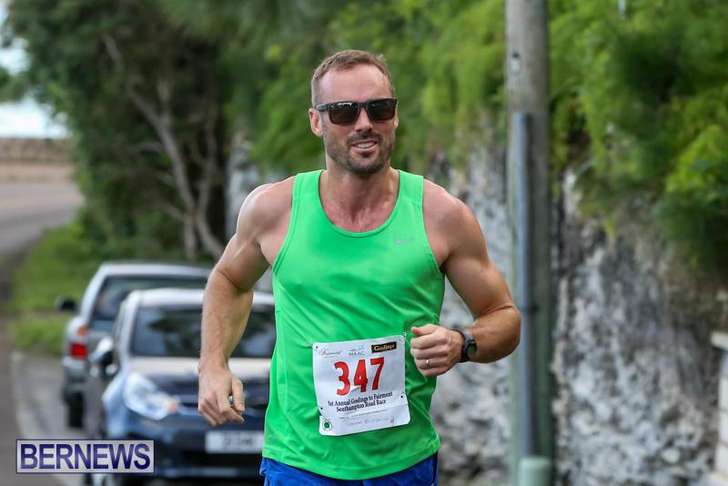 Goslings-To-Fairmont-Southampton-Race-Bermuda-January-10-2016-28