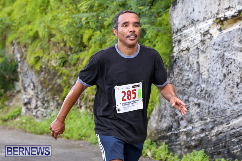 Goslings-To-Fairmont-Southampton-Race-Bermuda-January-10-2016-29