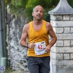 Goslings To Fairmont Southampton Race Bermuda, January 10 2016-34