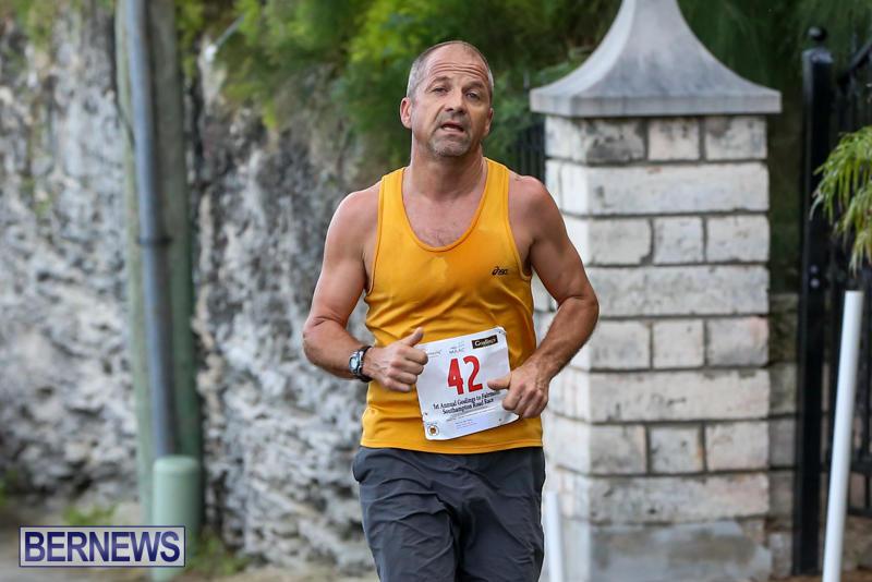 Goslings-To-Fairmont-Southampton-Race-Bermuda-January-10-2016-34