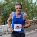 Goslings To Fairmont Southampton Race Bermuda, January 10 2016-40