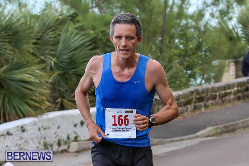 Goslings-To-Fairmont-Southampton-Race-Bermuda-January-10-2016-40