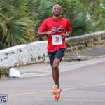 Goslings To Fairmont Southampton Race Bermuda, January 10 2016-41