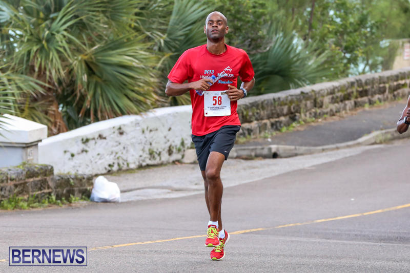 Goslings-To-Fairmont-Southampton-Race-Bermuda-January-10-2016-41