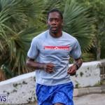 Goslings To Fairmont Southampton Race Bermuda, January 10 2016-52