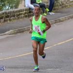 Goslings To Fairmont Southampton Race Bermuda, January 10 2016-54