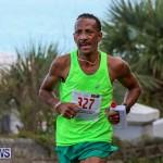 Goslings To Fairmont Southampton Race Bermuda, January 10 2016-55