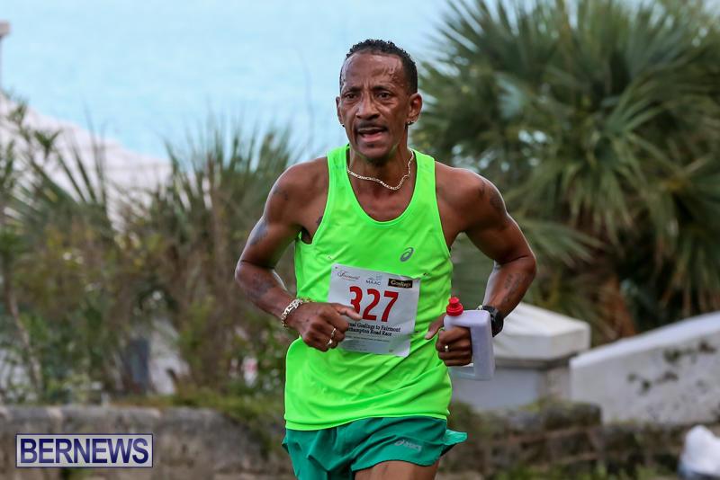 Goslings-To-Fairmont-Southampton-Race-Bermuda-January-10-2016-55