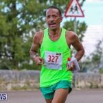Goslings To Fairmont Southampton Race Bermuda, January 10 2016-56