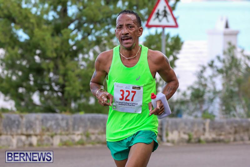 Goslings-To-Fairmont-Southampton-Race-Bermuda-January-10-2016-56