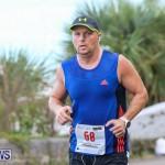 Goslings To Fairmont Southampton Race Bermuda, January 10 2016-59
