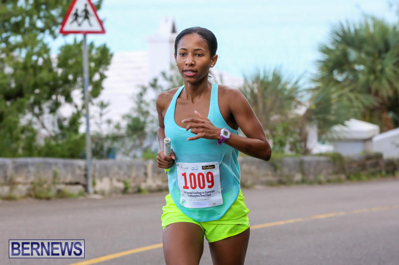 Goslings-To-Fairmont-Southampton-Race-Bermuda-January-10-2016-61