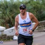 Goslings To Fairmont Southampton Race Bermuda, January 10 2016-62