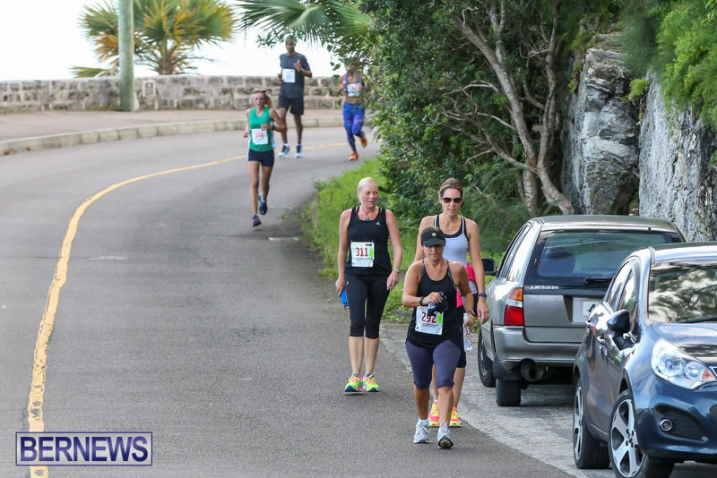 Goslings-To-Fairmont-Southampton-Race-Bermuda-January-10-2016-68