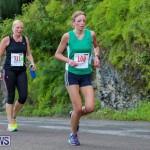 Goslings To Fairmont Southampton Race Bermuda, January 10 2016-72