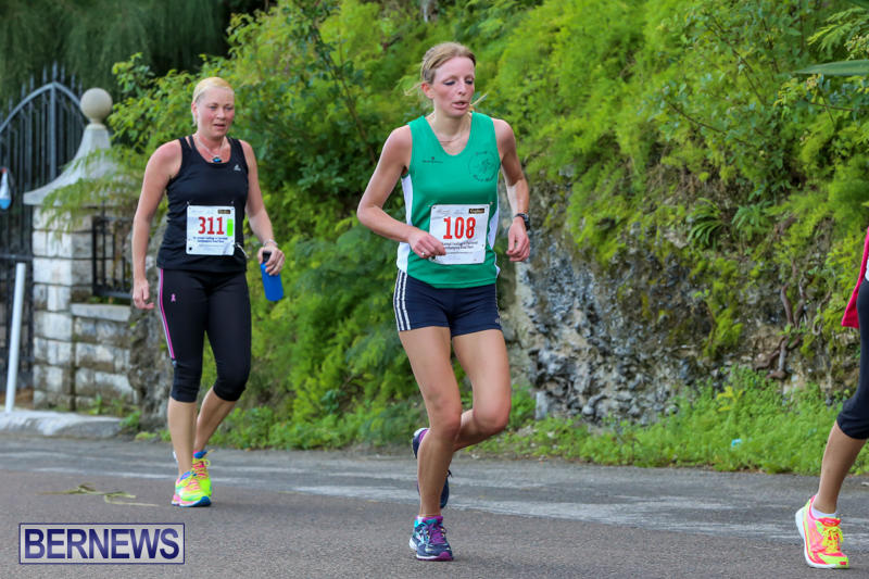 Goslings-To-Fairmont-Southampton-Race-Bermuda-January-10-2016-72