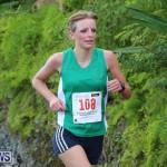 Goslings To Fairmont Southampton Race Bermuda, January 10 2016-73