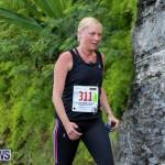 Goslings To Fairmont Southampton Race Bermuda, January 10 2016-74