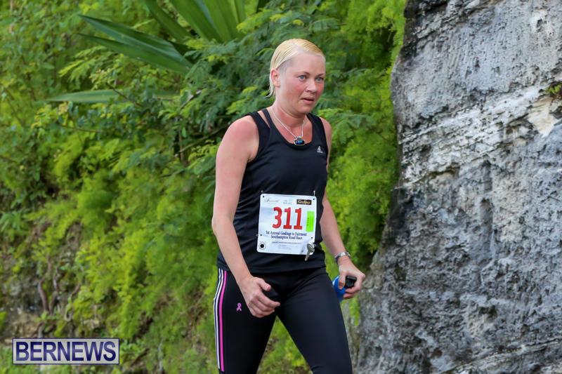 Goslings-To-Fairmont-Southampton-Race-Bermuda-January-10-2016-74