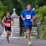 Goslings To Fairmont Southampton Race Bermuda, January 10 2016-78