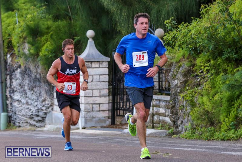 Goslings-To-Fairmont-Southampton-Race-Bermuda-January-10-2016-78