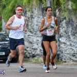 Goslings To Fairmont Southampton Race Bermuda, January 10 2016-82