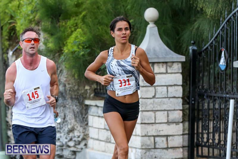 Goslings-To-Fairmont-Southampton-Race-Bermuda-January-10-2016-83